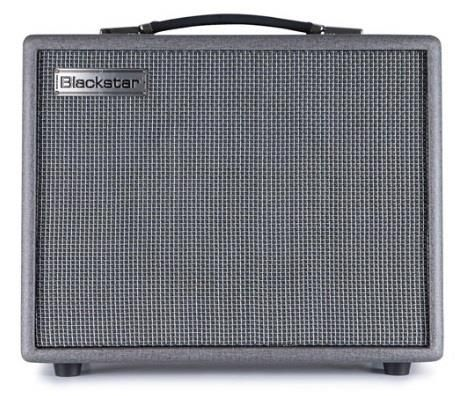 Blackstar Silverline 20w Combo Amp