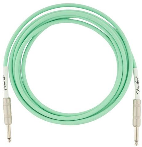 Fender 10' Instrument Cable SFG