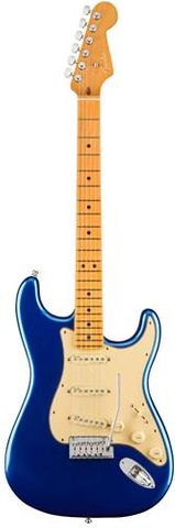 Fender AM Ultra Strat MN COB Electric Gt