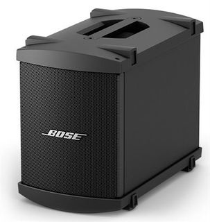 Bose Live Sound Systems
