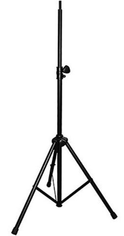 Parallel Speaker Stand to suit Helix 765