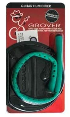 Grover 462 Guitar Humidifier