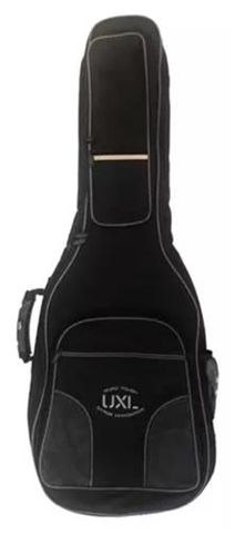 UXL Premium ELECTRIC Guitar Bag