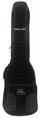 UXL Premium BASS Guitar Bag