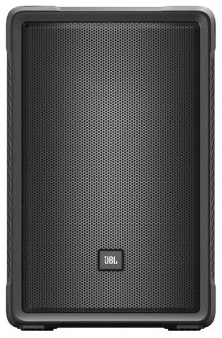 JBL IRX 12in Powered Speaker w Bluetooth