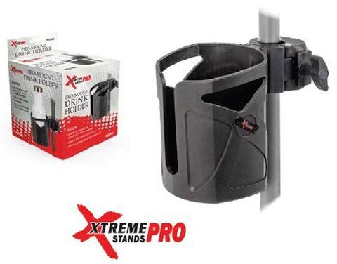 Xtreme Pro Mount Drink Holder
