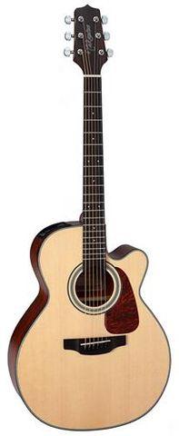 Takamine GN10CENS Nex Ac/El Guitar