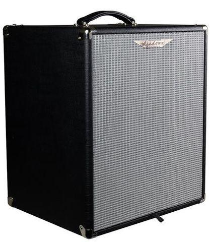 Ashdown Studio 15 300w 1x15 Bass Combo