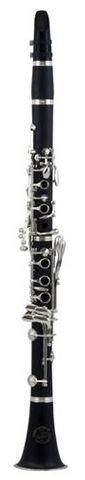 John Packer JP121 Clarinet