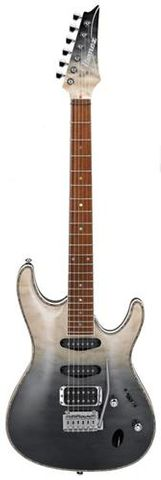Ibanez SA360NQM BMG Electric Guitar