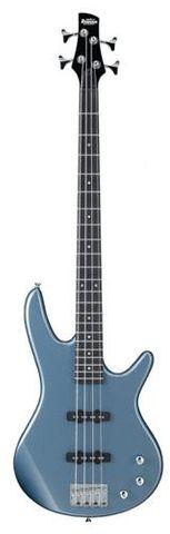 Ibanez SR180 BEM Bass Guitar