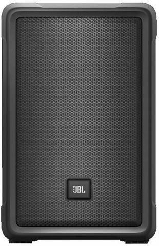 JBL IRX 8in Powered Speaker w Bluetooth