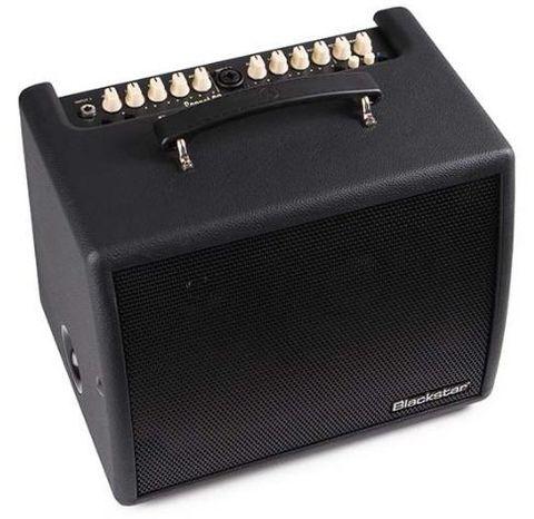 Blackstar 60w Sonnet Acoustic Guitar Amp