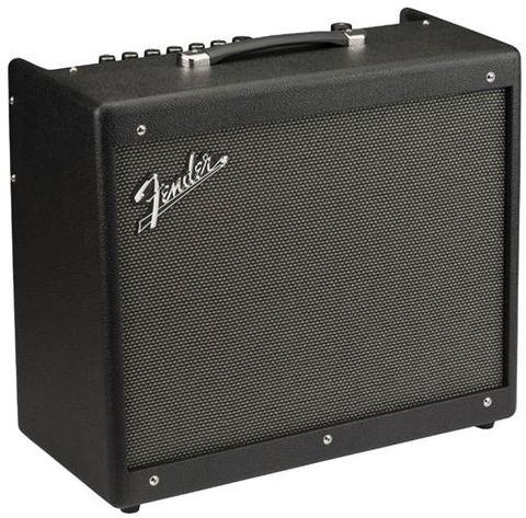 Fender Mustang GTX100 Guitar Amplifier