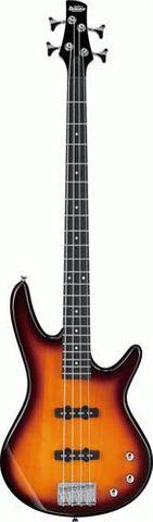 Ibanez SR180 BS Bass Guitar