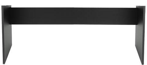 Korg B1 or B2 BLACK Piano Stand