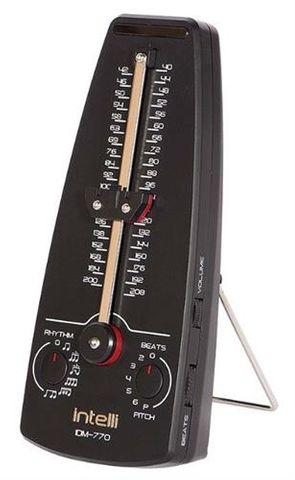 Intelli 770 Digital Metronome