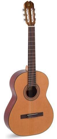 Admira Paloma Spanish Guitar