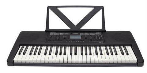 Crown CK25 54 Key Portable Keyboard