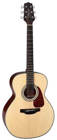 Takamine G10 Nex NAT Acoustic Guitar