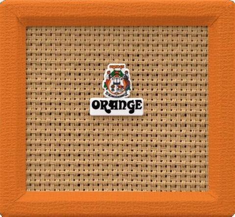 Orange Crush Mini Combo 10/C