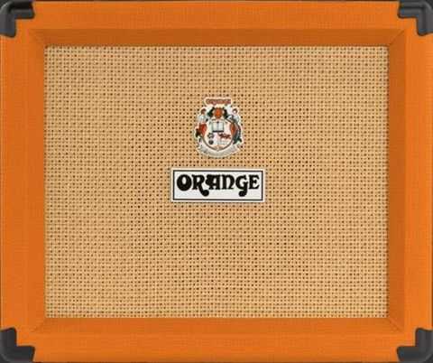 Orange Crush 20 Combo 4/C