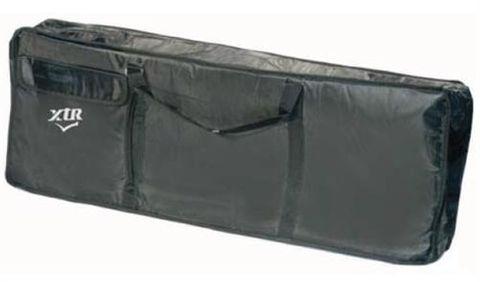 Xtreme Keyboard Bag KEY35