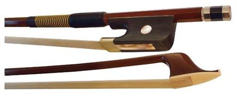 Vivo 1/2 Double Bass French Bow