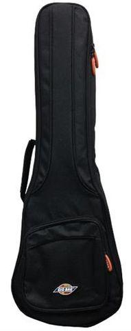 OGB Black TENOR Ukulele Bag