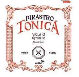 Pirastro VIOLA Tonica G String