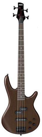 Ibanez SR200 B WNF Bass Guitar