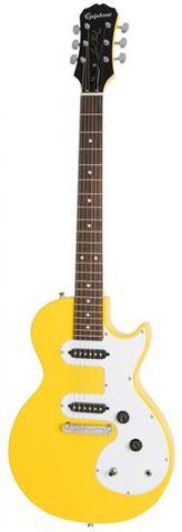 Epiphone Les Paul SL SY Electric Guitar