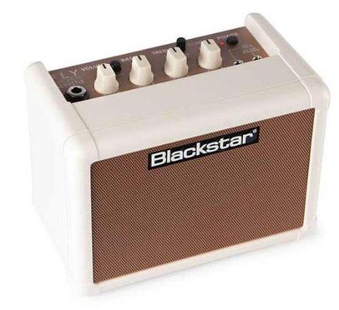 Blackstar FLY3ACO 2Ch Compact Acous Amp