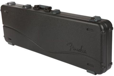 Fender Deluxe Bass Case Molded