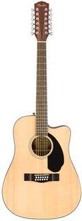 12 String Guitars