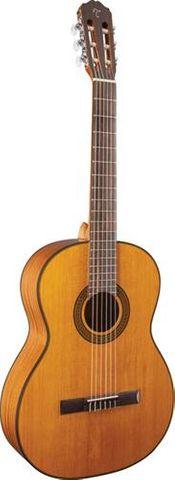 Takamine TGC3NAT Classical Guitar