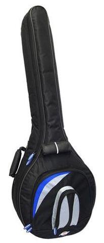 OGB Banjo Bag for 4 String Tenor