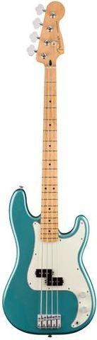 Fender Player P BassMN TPL Bass Guitar