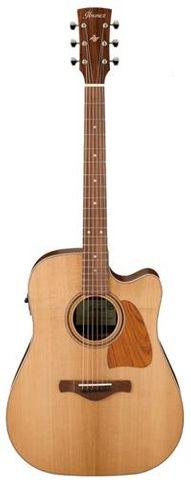 Ibanez AVD15PFRCE OPS Acoustic Guitar