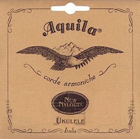 Aquila TENOR 4th String 16U Nylgut Low G