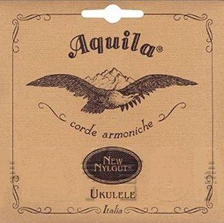 Single Ukulele Strings