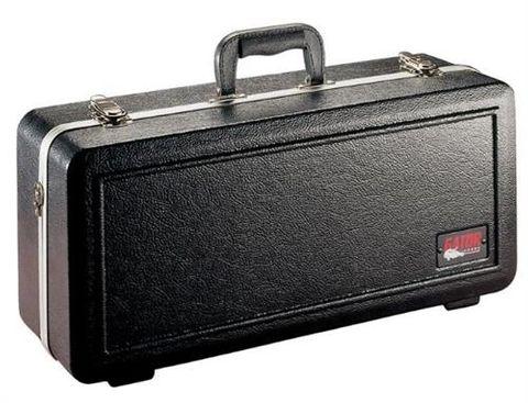 Gator GC TRUMPET Deluxe Case