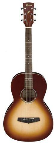 Ibanez PN19ONB Acoustic Guitar