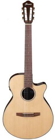 Ibanez AEG50NNT CLASSIC Guitar
