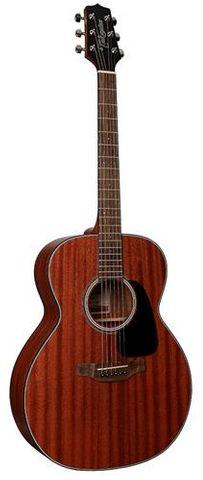 Takamine TGN11MNS Mahog Nex Acoustic Gtr