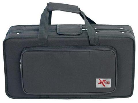 Xtreme 978 Poly Foam TRUMPET Case