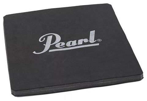 Percussion Cajon Seat Cushion