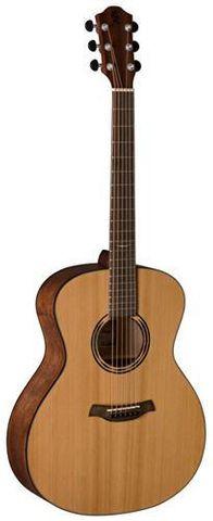 Baton Rouge AR21CA Acoustic Guitar