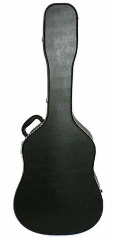 MBT Classical Guitar Hard Case