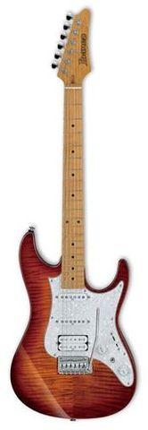Ibanez AZ224F BTB Electric Guitar